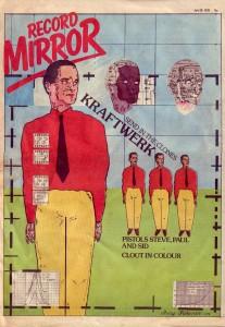 Record-Mirror-1978